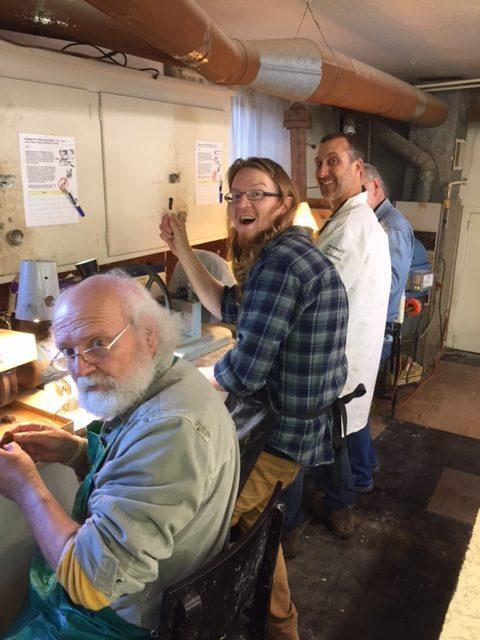 The Shop | Santa Cruz Mineral and Gem Society